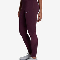 Nike Power Epic Lux Compression Leggings | macys.com