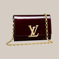 Louise - Louis Vuitton - LOUISVUITTON.COM