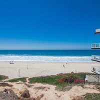 Sea Breeze Apartments For Rent in Carlsbad, CA - ForRent.com