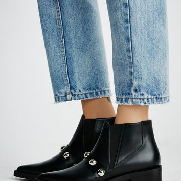 Free People Patti Ankle Boot