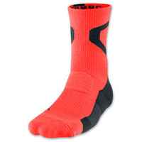Men's Jordan AJ Jumpman Dri-FIT Crew Socks-Medium
