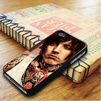 Bmth Oliver Sykes iPhone 5 | iPhone 5S Case