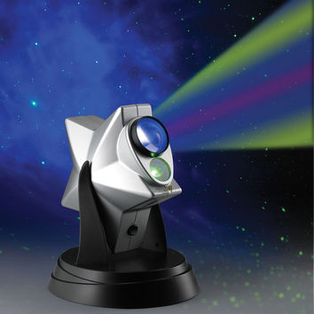 The Best Star Projector