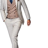 Tailored, Washed and Formal Suits | Suitsupply Online Store