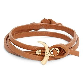 burch bracelet sale burch leather bracelet brown burch bags on sale 7671
