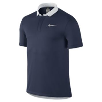 Nike ColorDry Men's Polo