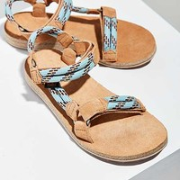 Teva | Urban Outfitters