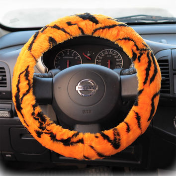 Steering-wheel-cover-for-wheel-car-accessories-Tiger