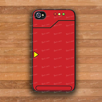 Pokedex Pokemon iphone 4/4s/5/5c/5s case, Pokedex Pokemon samsung galaxy s3/s4/s5, Pokedex Pokemon samsung galaxy s3 mini/s4 mini, Pokedex Pokemon samsung galaxy note 2/3