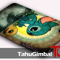 Stich and Turtle 3D iPhone Case for iPhone 4/4S, iPhone 5/5S, iPhone 5C and,Samsung Galaxy S3, S4