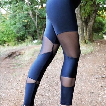 Black Leggings, Women Leggings, Gym Leggings, Stretch Pants, Sports Pants, Spandex Leggings, Sexy Leggings, Yoga Leggings, Workout Pants