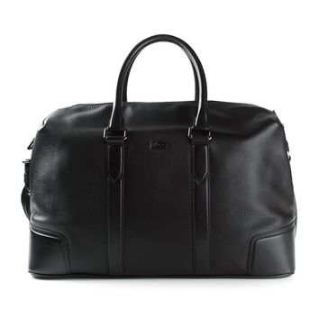 Hugo Boss 'Minimo' Weekender Bag
