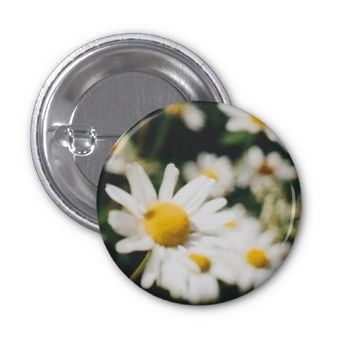 Custom Buttons you design online