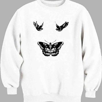 tattoo Harry styles Sweater for Mens Sweater and Womens Sweater ***