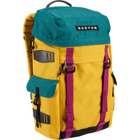 Burton: Annex Backpack - Golden Haze