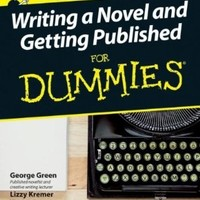 Writing a Novel and Getting Published For Dummies:Amazon:Books