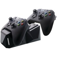 Nyko Xbox One Charge Block Duo