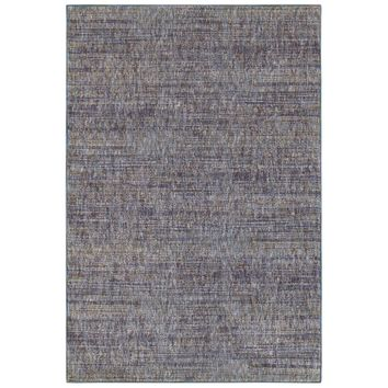 Oriental Weavers Atlas 8033 Area Rug