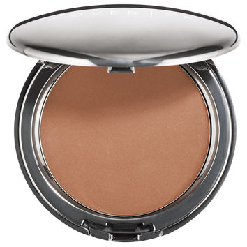 Sephora: COVER FX : Perfect Pressed Powder : setting-powder-face-powder