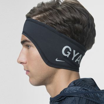 GYAKUSOU EAR WARMER