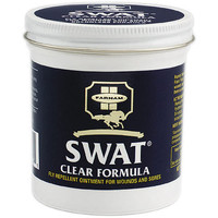 Farnam® Swat Clear Ointment | Dover Saddlery