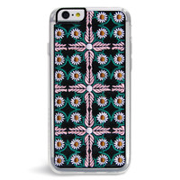 Traveler Embroidered iPhone 6/6S Case