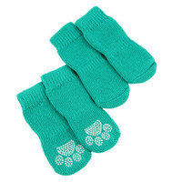 Grreat Choice® Aqua Socks - Footwear - Accessories & Outdoor Gear - PetSmart
