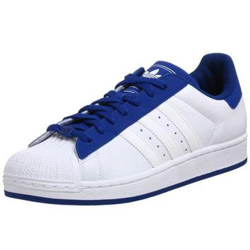 Best Adidas Superstar Ii Products on Wanelo d53b07569b31