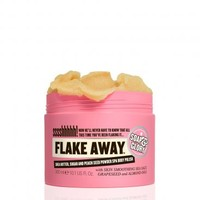 FLAKE AWAY™ - Scrubs & Exfoliator - Bath & Body - Products