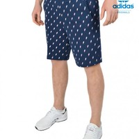 ADIDAS ORIGINALSFLASH SHORTS - NAVY