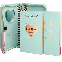 Pretty Little Planner | Ulta Beauty
