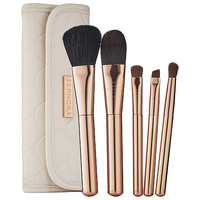 "SEPHORA COLLECTION Serpentine Skinny Brush Wrap ( 6 7/8"" L x 2 3/8"" W x 4 1/2"" H)"