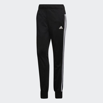 adidas Women's Designed 2 Move Pants - Black | adidas Canada
