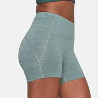 Tech Sweat Biker Short