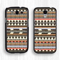 Samsung case,Gray geometry GALAXY Note3 case,art GALAXY Note2 case,pattern Galaxy S4 case,geometry Galaxy S3 case,geometry Galaxy S5 case