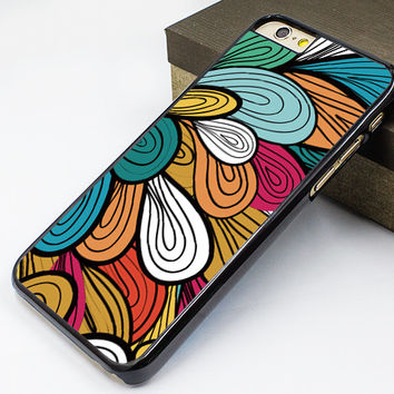 iphone 6 cover,peacock feather iphone 6 plus case,vivid feather iphone 5s case,idea iphone 5c case,geometrical iphone 5 case,popular iphone 4s case,iphone 4 case