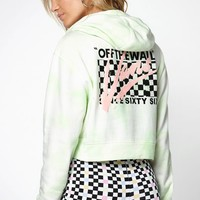 Vans Pullover Hoodie at PacSun.com