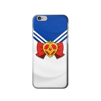 Sailor Moon Brooch and Bow Iphone 6 Case