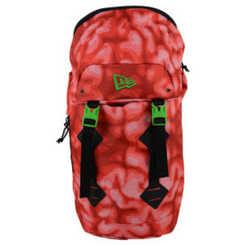 New Era Kid Cudi Artist Series Backpack