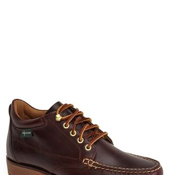 Men's Eastland 'Brooklyn 1955' Leather Moc Toe Boot