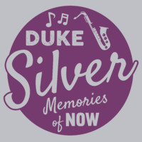 Duke Silver Memories of Now