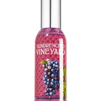 1.5 oz. Room Perfume Sundrenched Vineyard