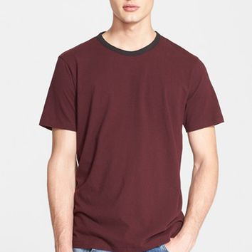 Men's rag & bone Ringer T-Shirt,