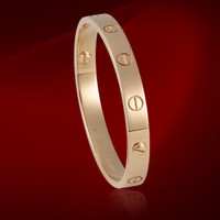 buy cartier love bracelet - Cartier