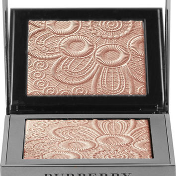 Burberry Beauty - Fresh Glow Highlighter - Rose Gold No.04