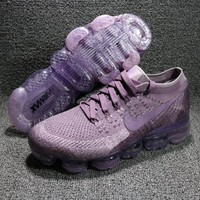 Nike Air VaporMax AIR Violet Size 36-45