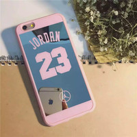 Phone Case for Iphone 6 and Iphone 6S = 4887861636