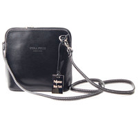 Crossbody Jill Black