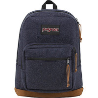JanSport Right Pack Digital Edition - eBags.com