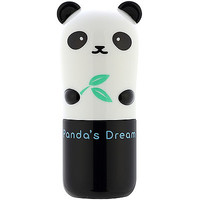 Panda So Cool Eye Stick